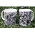 Printed Ceramics (1)