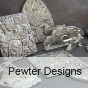 Pewter Designs
