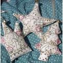 Festive Embroidery Kits (7)
