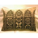 Lacework Cushion