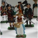 Georgian Toys (6)
