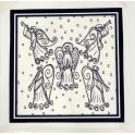 Heralds Angels